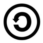 継承ロゴマーク