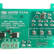 IW8990-C12