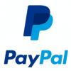 Paypalへの電話またはメールで問い合わせをする