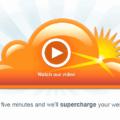 CloudFlareに手動でDNSを追加する方法