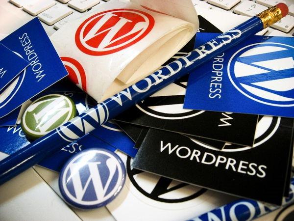 Wordpress5.0で変わるところ