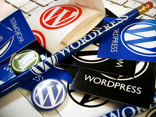 wordpress2 バナー